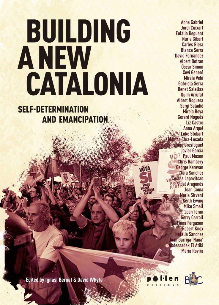 https://i1.wp.com/pol-len.cat/w2018/wp-content/uploads/2019/01/BUILDING_New_Catalonia_portada-737x1024.jpg