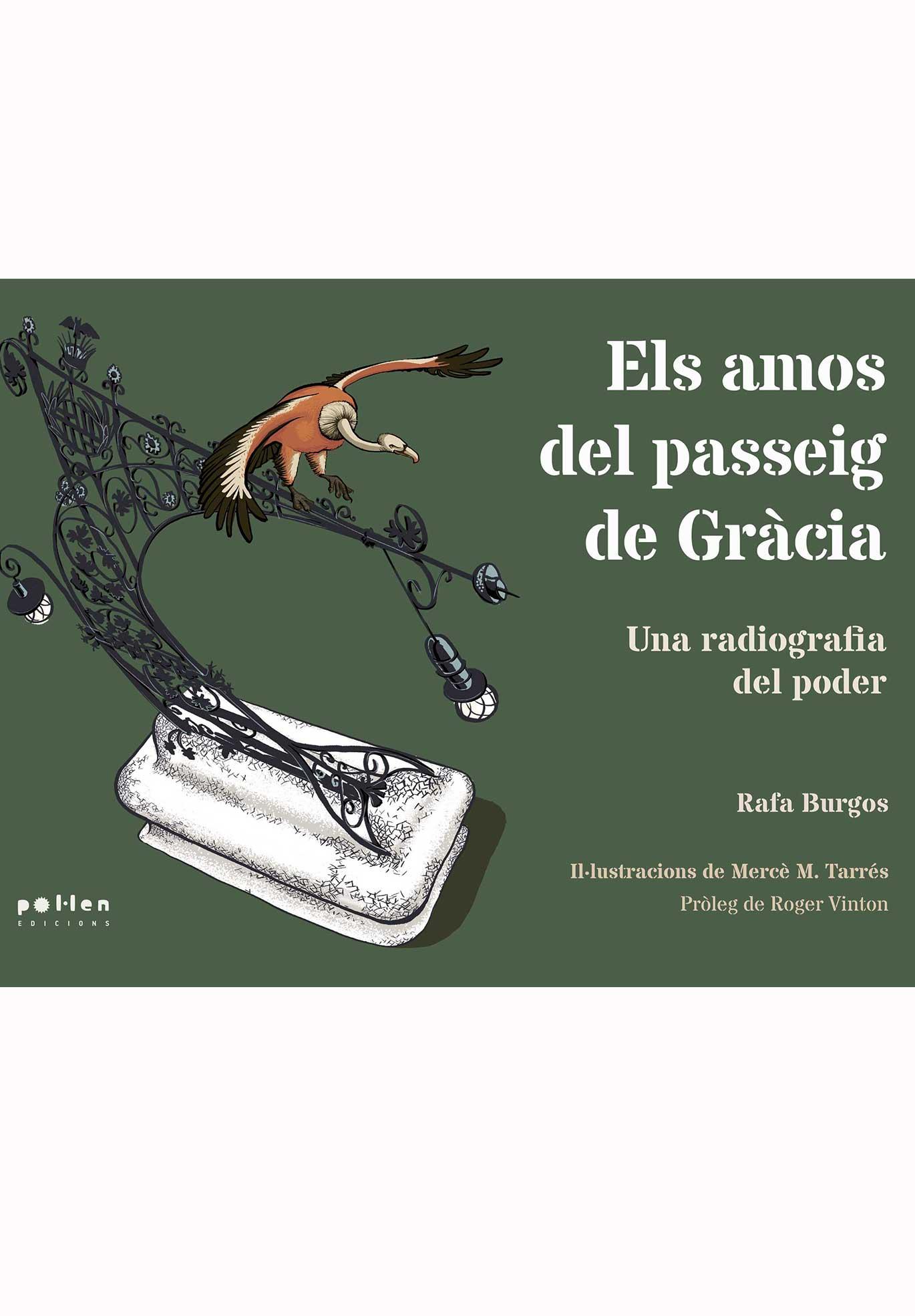 https://pol-len.cat/llibres/els-amos-del-passeig-de-gracia-una-radiografia-del-poder/