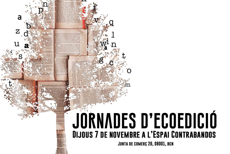 jornades_ecoedicio_2019_programa-1-e1571307201619.jpg