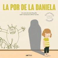 La por de la Daniela