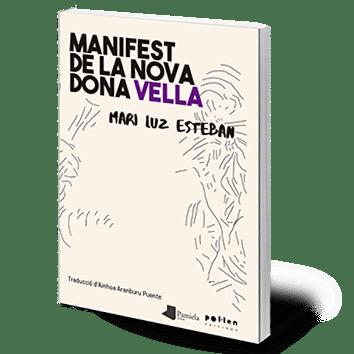 manifest21.png