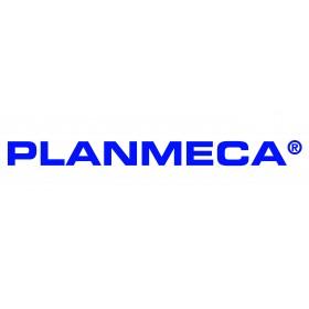 planmeca-logo