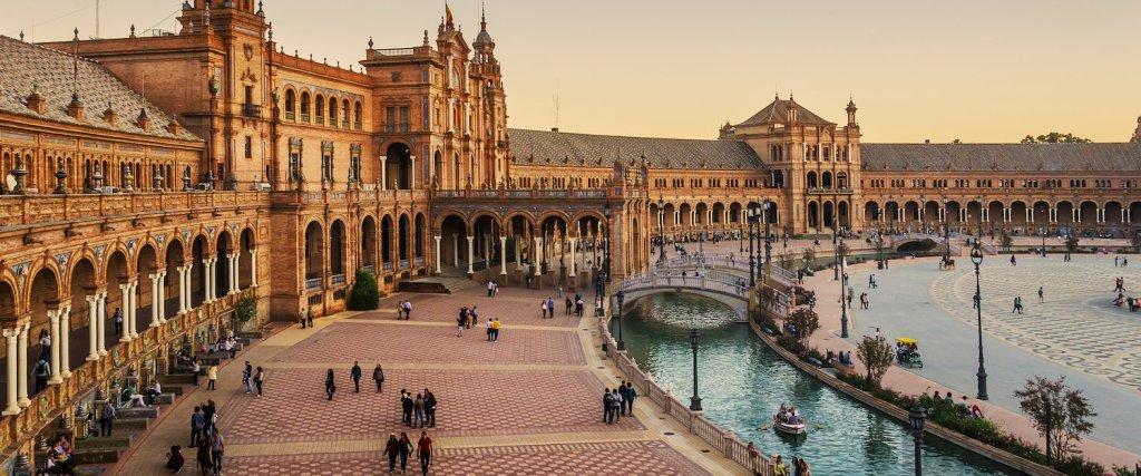 Koszty utrzymania w Hiszpanii