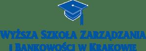Краковский университет менеджмента