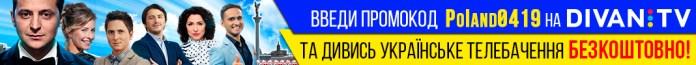 divantv