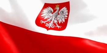 Воеводская виза в Польшу — все «за» и «против»
