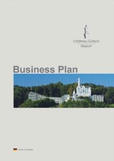 Business-Plan-Chateau-Guetsch-DE
