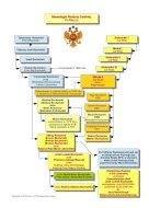 Tajemnica-Rodzina Romanow v3