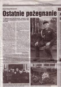 Józef Bochyński-Artykuł0001