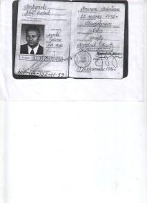 RODZICE METRYKA SLUBU-2