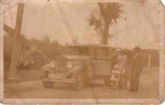 brunon-bochynski-michałów-1925