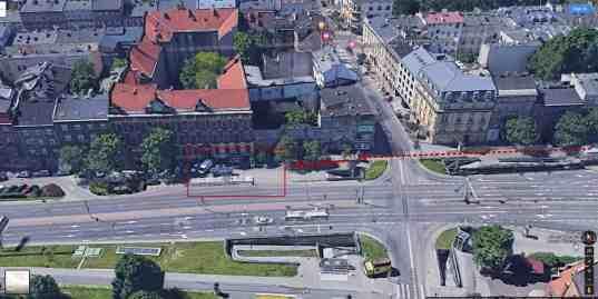 kak-dobratsya-do-hostela-dlya-sotrudnikov-oknoplast-v-mala-wies-06
