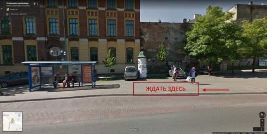 kak-dobratsya-do-hostela-dlya-sotrudnikov-oknoplast-v-mala-wies-07