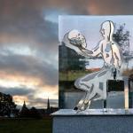 Skulpturer Bente Polano