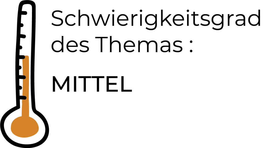 thermometre_mittel