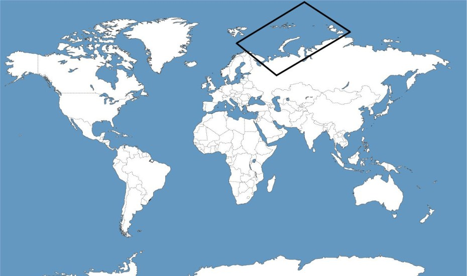 World-countries-b