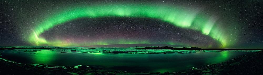 Polar Borealis Magazine