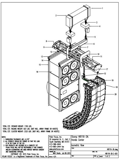 Diagram 07 Cts Fuse File Yj33589