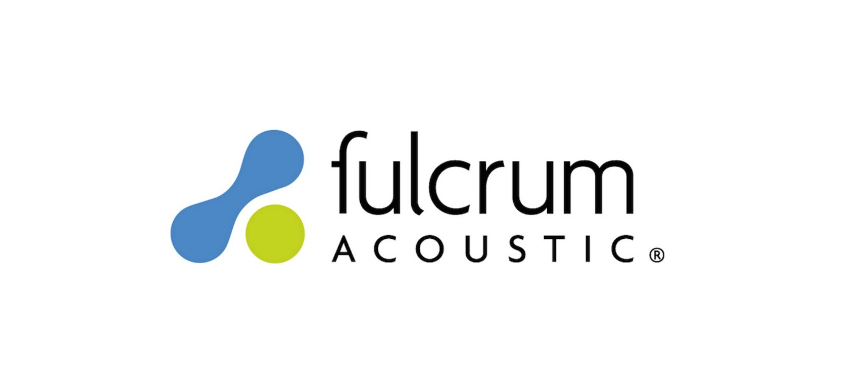 Polar Focus & Fulcrum Acoustic @Infocomm 2016