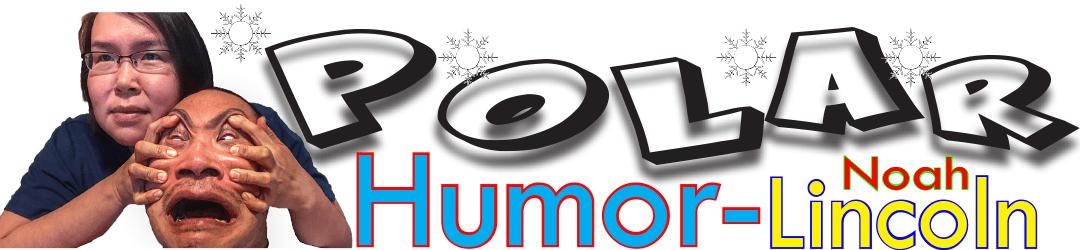 PolarHumor
