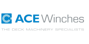 Working with ACE Winches