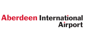 Working with Aberdeen International Airport