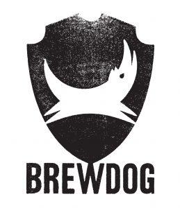 BrewDog - Apprentices hop on board!