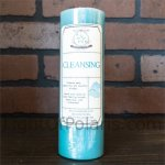 Cleansing Pillar Candle