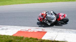 photo-course-auto-moto-0730