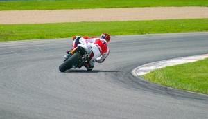 photo-course-auto-moto-0899