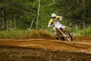 photo-course-auto-moto-2228