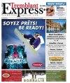 TrExpress cover fev08.jpg