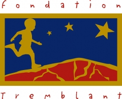 Fondation_Tremblant