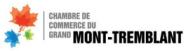 ccmt-logo