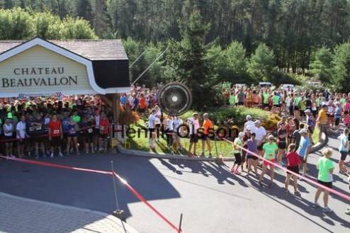 demi-marathon-mont-tremblant-10kmstart