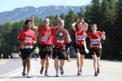 demi-marathon-mont-tremblant-teamview