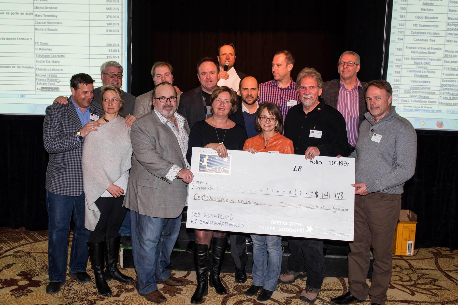 fondation-tremblant-2015-142k