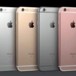 nouveau-iphone6s-plus-couleurs