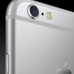 nouveau-iphone6s-plus-photocamera