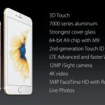 nouveau-iphone6s-plus-resume