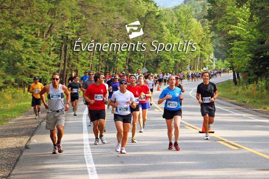 photographe-evenements-sportifs