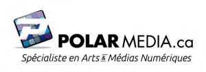 polarmedia logo 2013 rgb150