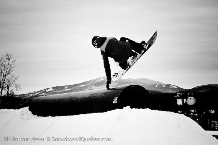 slopestylemontblanc78