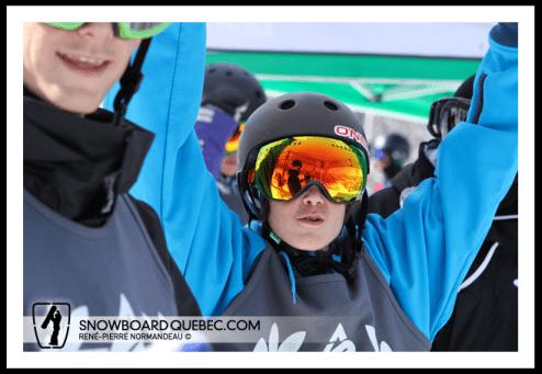 snowboard-1213-09