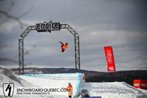 snowboard-1213-14