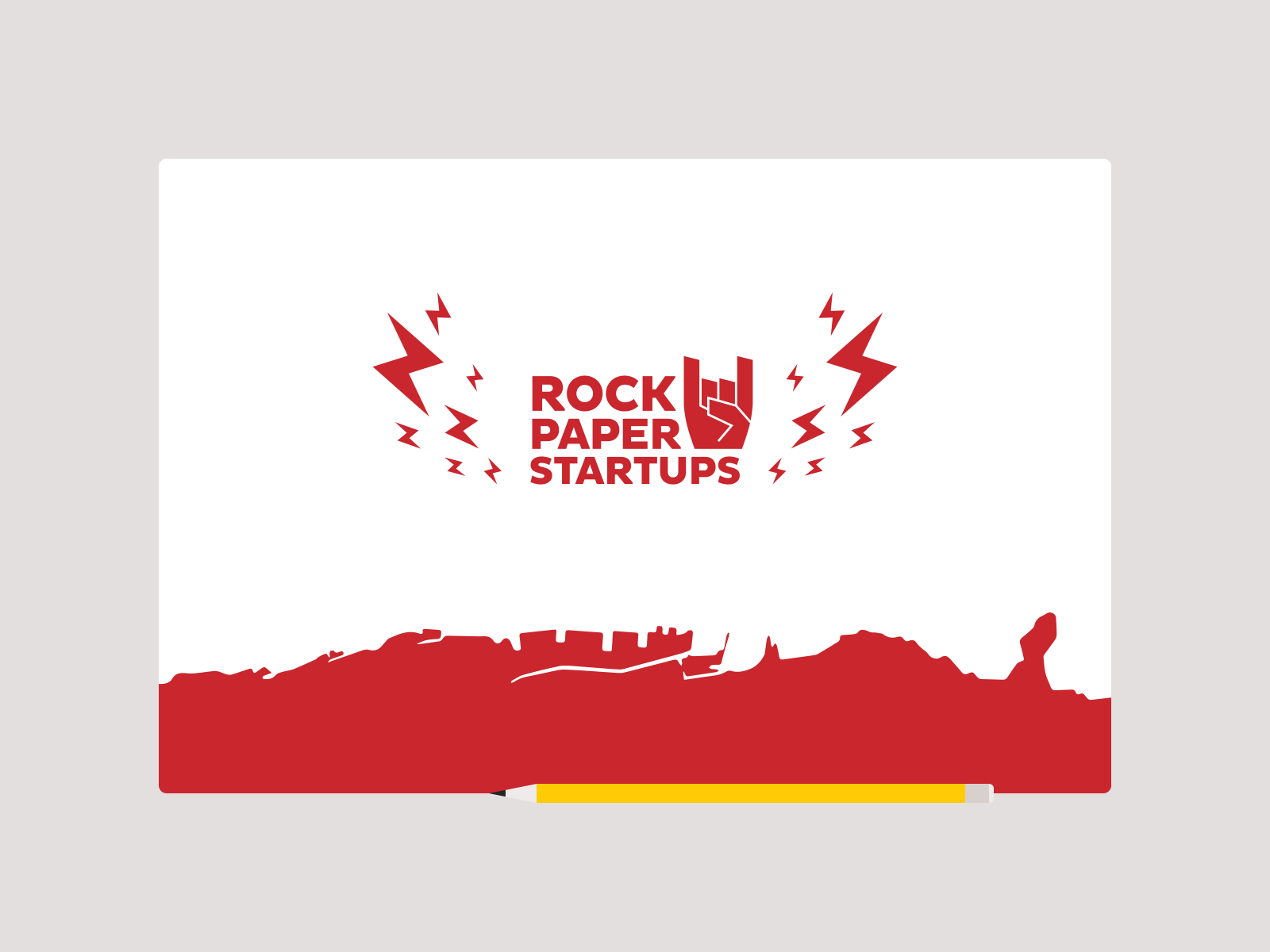 RockPaperStartups--01