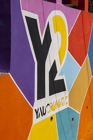 yauco_208-processed-sm
