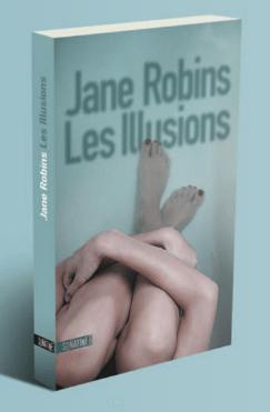 """Résultat de recherche d'images pour """"jane robins les illusions"""""""