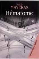 hematomeA