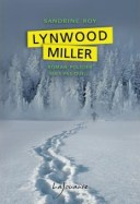 Lynwood Miller - S. Roy